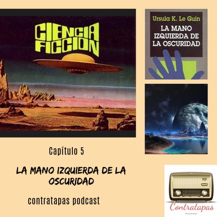 5. Ciencia ficción.jpg