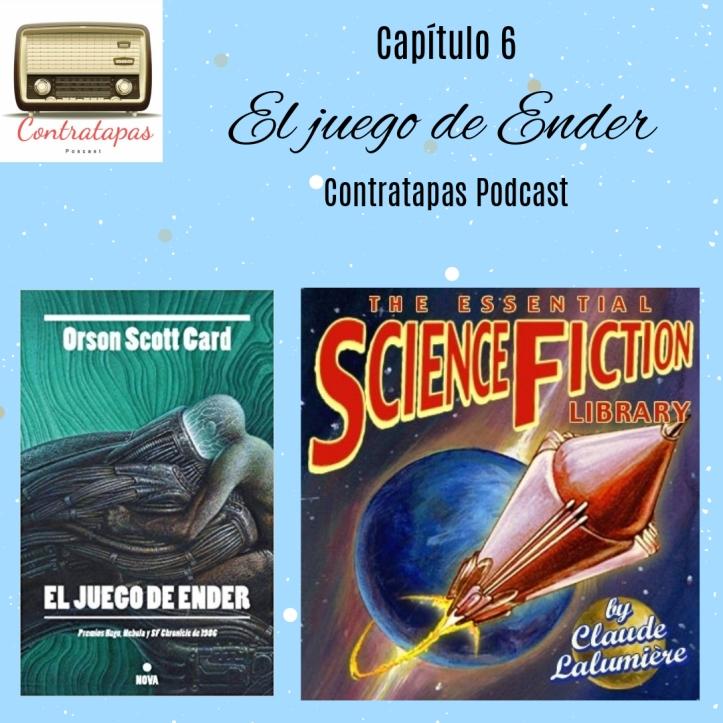 El juego de Ender.jpg