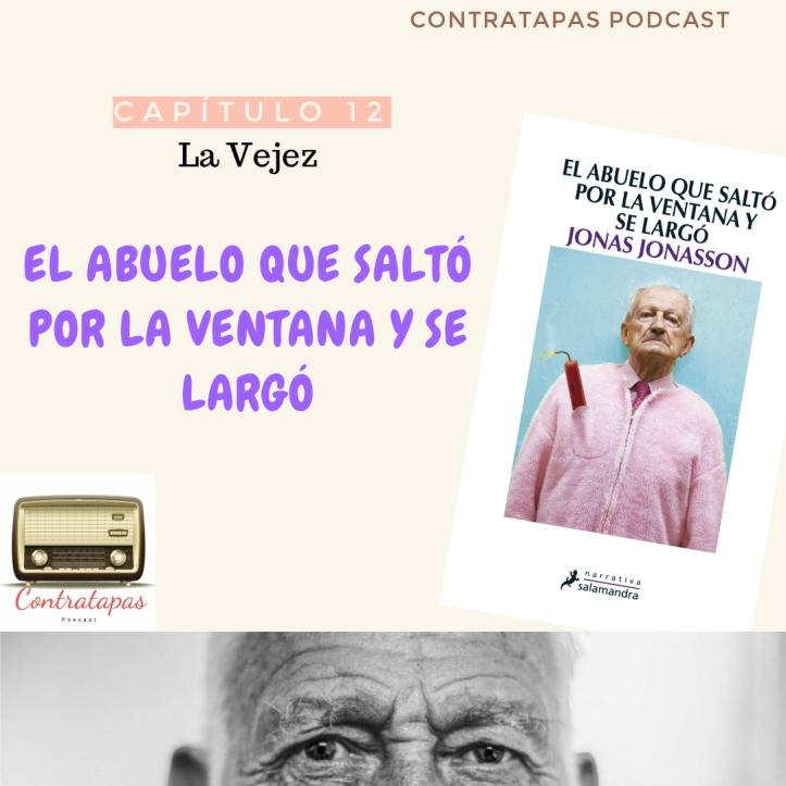 El abuelo (1).jpg