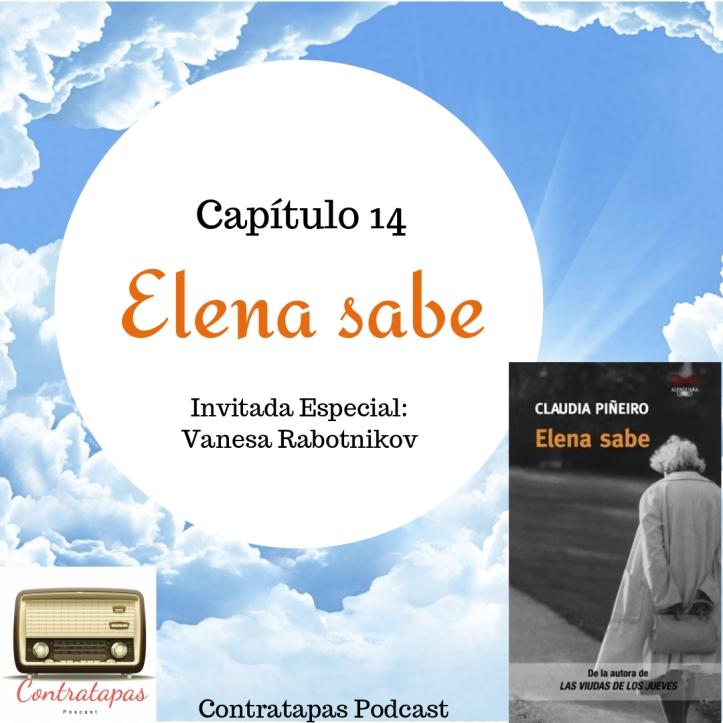 Elena Sabe.jpg