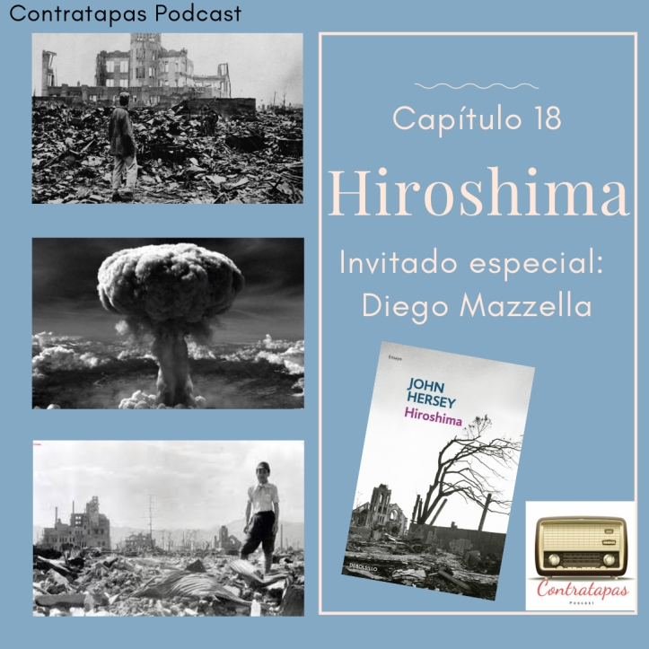 Hiroshima Portada.jpg
